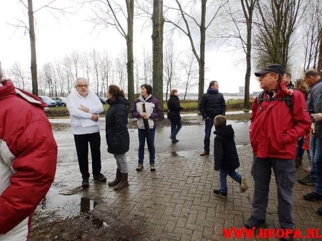 21-02-2015 Almeerdaagse 25,2 Km (11)