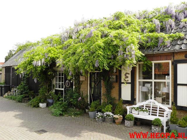 05-05-2011        Dordrecht         25 Km (89)