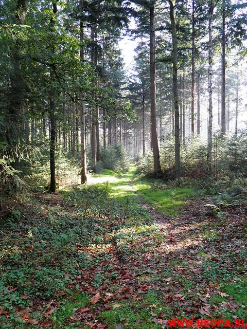 22-10-2011             Driebergen         26 km (96)