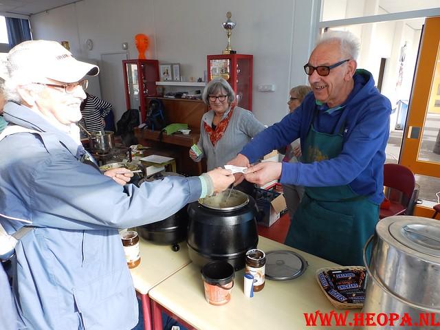 28-02-2015           Prinsenbeek        24 Km (67)
