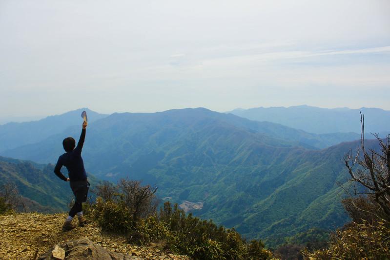 2014-05-06_02346_九州登山旅行.jpg