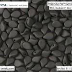 PRECIOSA Pip™ - 02010/29566