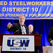 2016 USW D10 Conference-Day Four