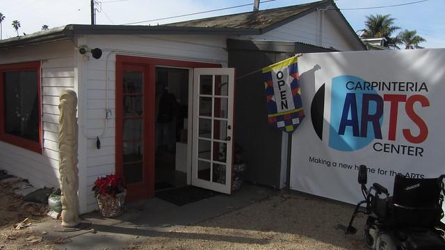 IMG_8741 Carpinteria Arts Center