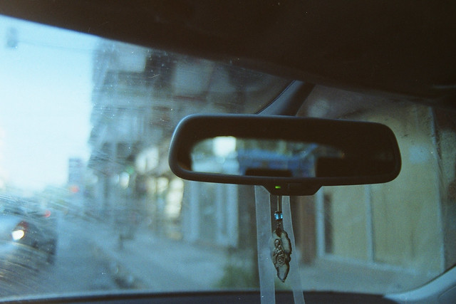 objects.in.the.rear.view.mirror