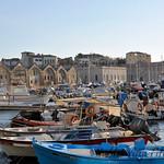 6 Viajefilos en Creta, Sougia-Chania10