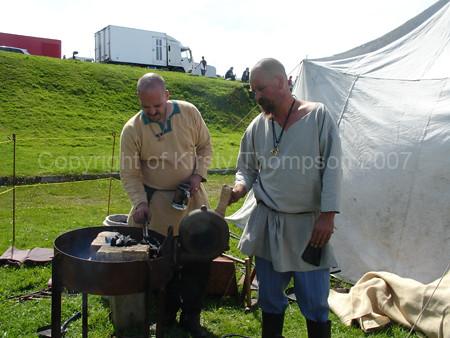 Holyhead Maritime, Leisure & Heritage Festival 2007 156
