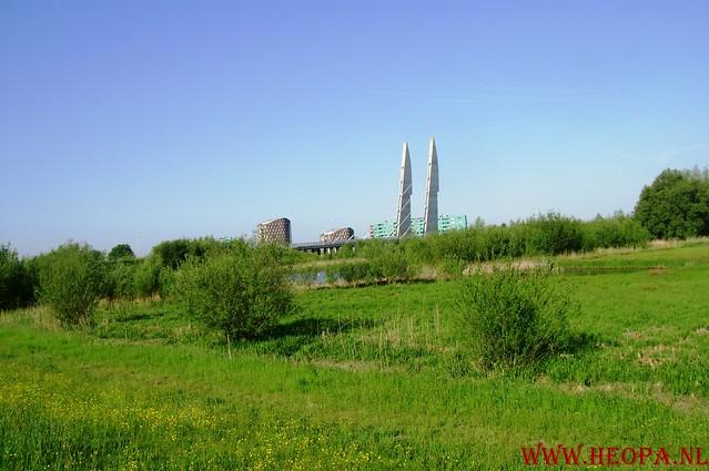 Zwolle 12-05-2008 42.5Km  (8)