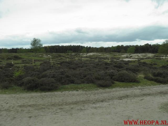 05-05-2012 Hilversum (35)