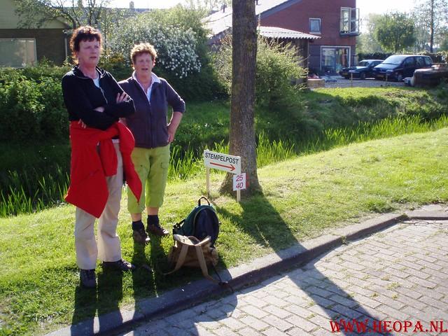 25-04-2009   Bears Friesland  40 Km (22)