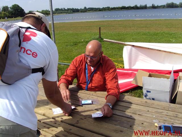 06-06-2009    De Kippenloop 42 Km (85)