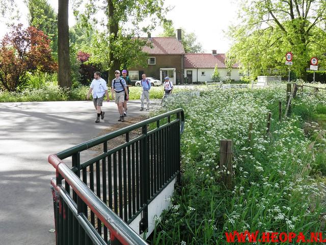 05-07-2011         Wageningen        40 Km (38)