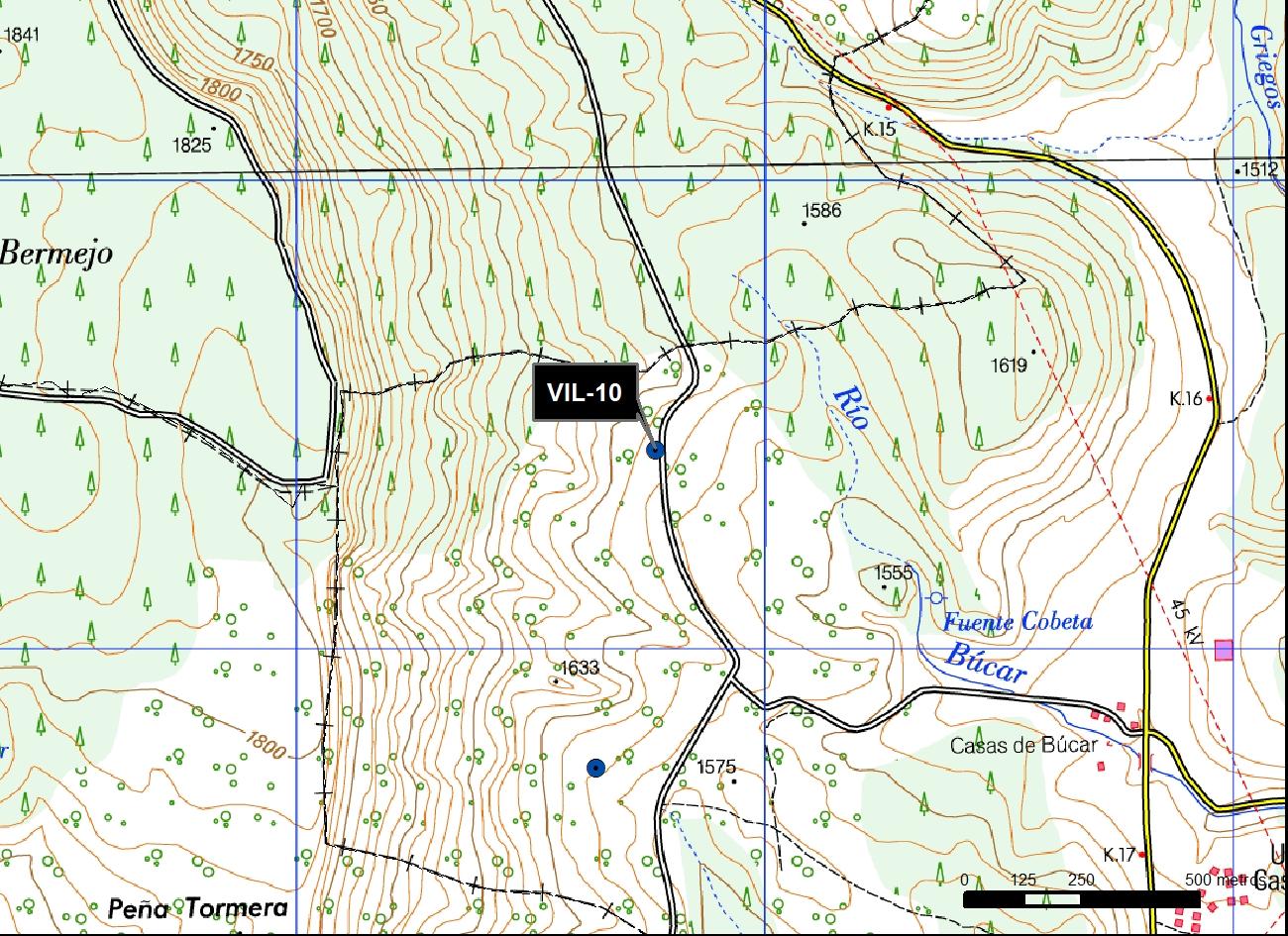VIL_10_M.V.LOZANO_DEHESA_MAP.TOPO 2