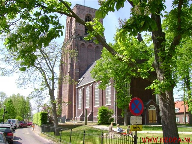 Buiksloot  40km 29-04-2007 (22)
