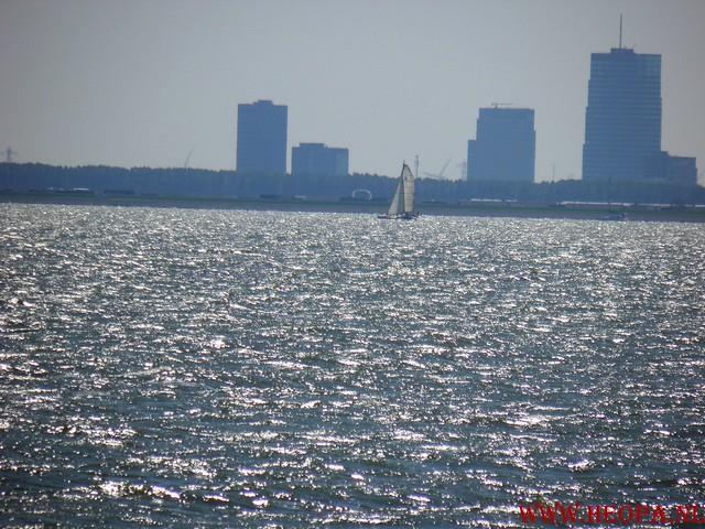 Volendam        26-05-2012       26.5 Km (66)