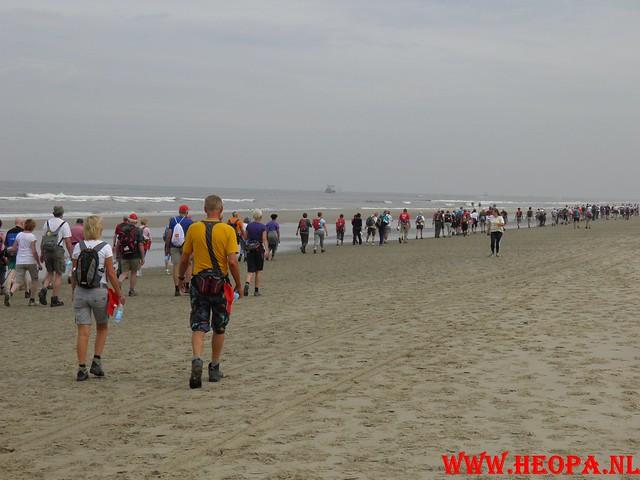 15-06-2011    Alkmaar 1e dag  25 Km (33)