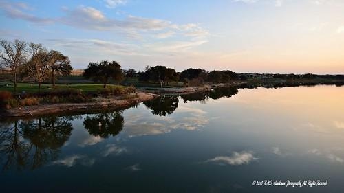 nature nikon scenic eastshore sunsetonthelake nikonphotography landscapeviews nikond7100 lakegranburygranburytexas