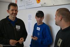 Nationales Treffen 2010 Gelterkinden (Fahren)