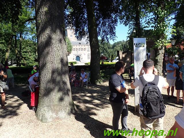 2016-07-20    2e Dag Nijmegen    40 Km   (55)