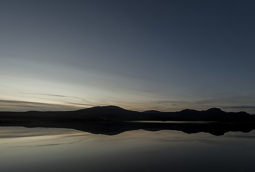 ireland water sunrise canon reflections donegal inishowen sliabh canoneos1dmark3 sliabhsneacht