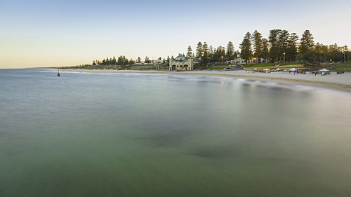 ocean longexposure morning sea seascape beach water sunrise landscape dawn scenery sony scenic australia wideangle coastal cottesloe alpha westernaustralia daybreak carlzeiss nd400 neutraldensity a99 sal1635z variosonnar163528za slta99 stevekphotography