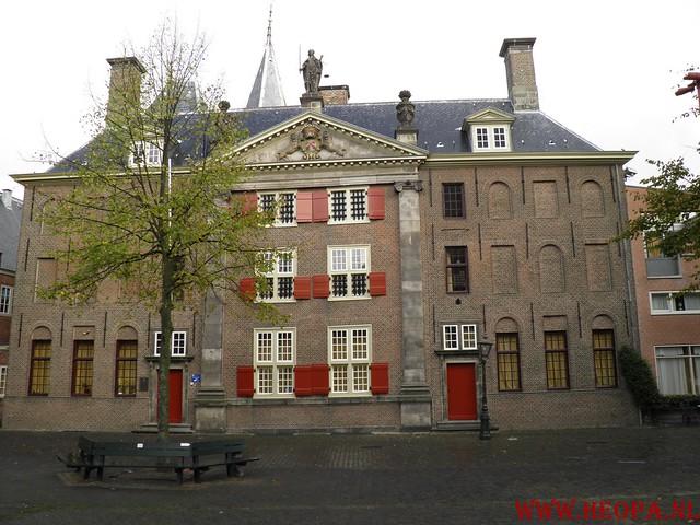 08-10-2011 Leiden 25 Km  (43)