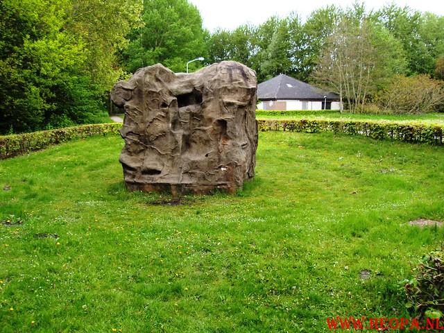 16-05-2010  Almere  30 Km (22)