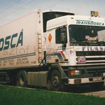 1996-Customs Lublin