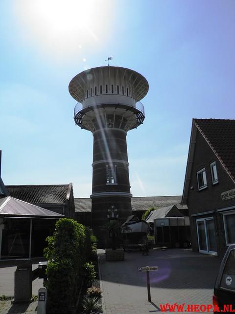 21-05-2011 Nijkerk 42.5 Km) (81)