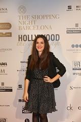 Festa dels Candidats VII Premis Gaudí (24)
