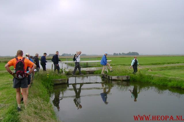 Monnickendam        31-05-2008         40 Km (33)