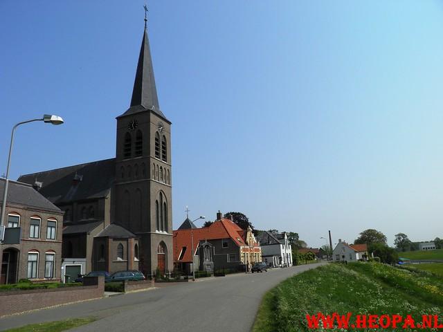 30-04-2011   Boven-Leeuwen  40 Km (27)