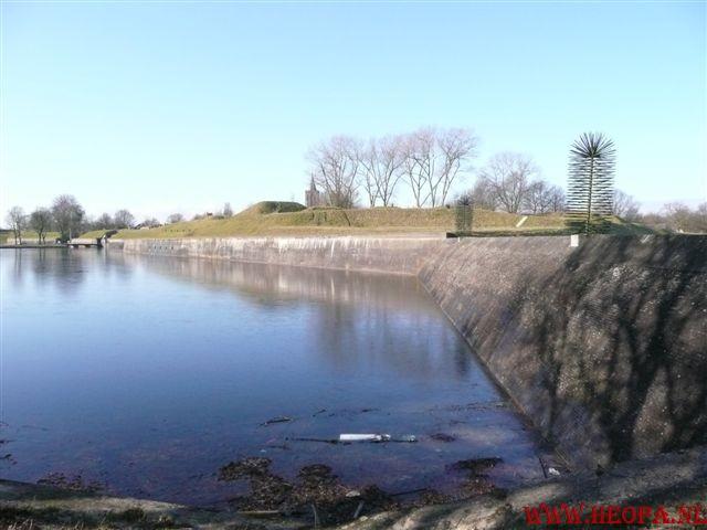 14-02-2009 Huizen 15.8 Km.  (27)