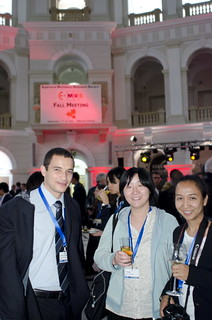 E-MRS 2012 Fall Meeting, Warsaw University of Technology, September 17-21, 2012