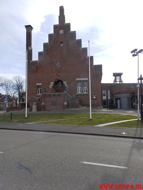 2015-03-07 Noordwijk 25 Km (99)