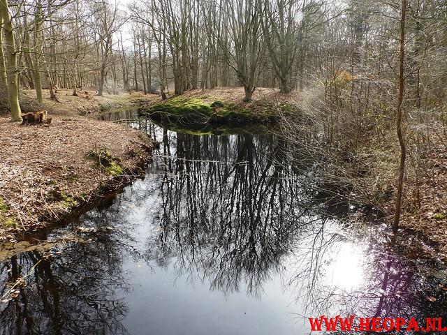 2015-03-07 Noordwijk 25 Km (84)