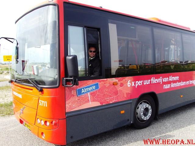 16-05-2010  Almere  30 Km (31)