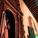Iglesia Dulce Nombre de Jesús (Petare, Municipio Sucre)