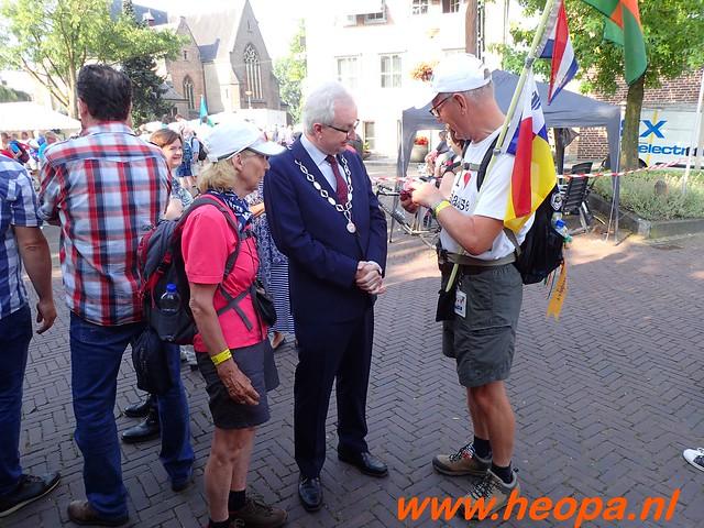 2016-07-21   3e  dag Nijmegen   40 Km  (38)