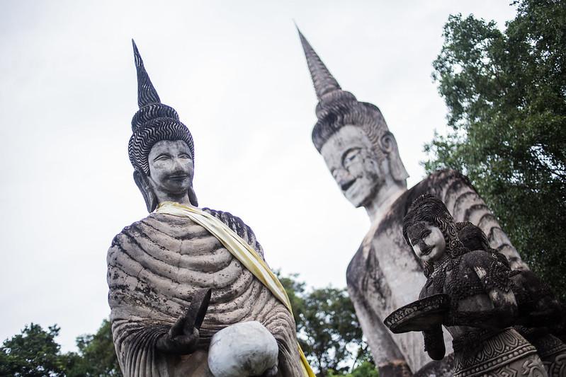 THAI2016_-310