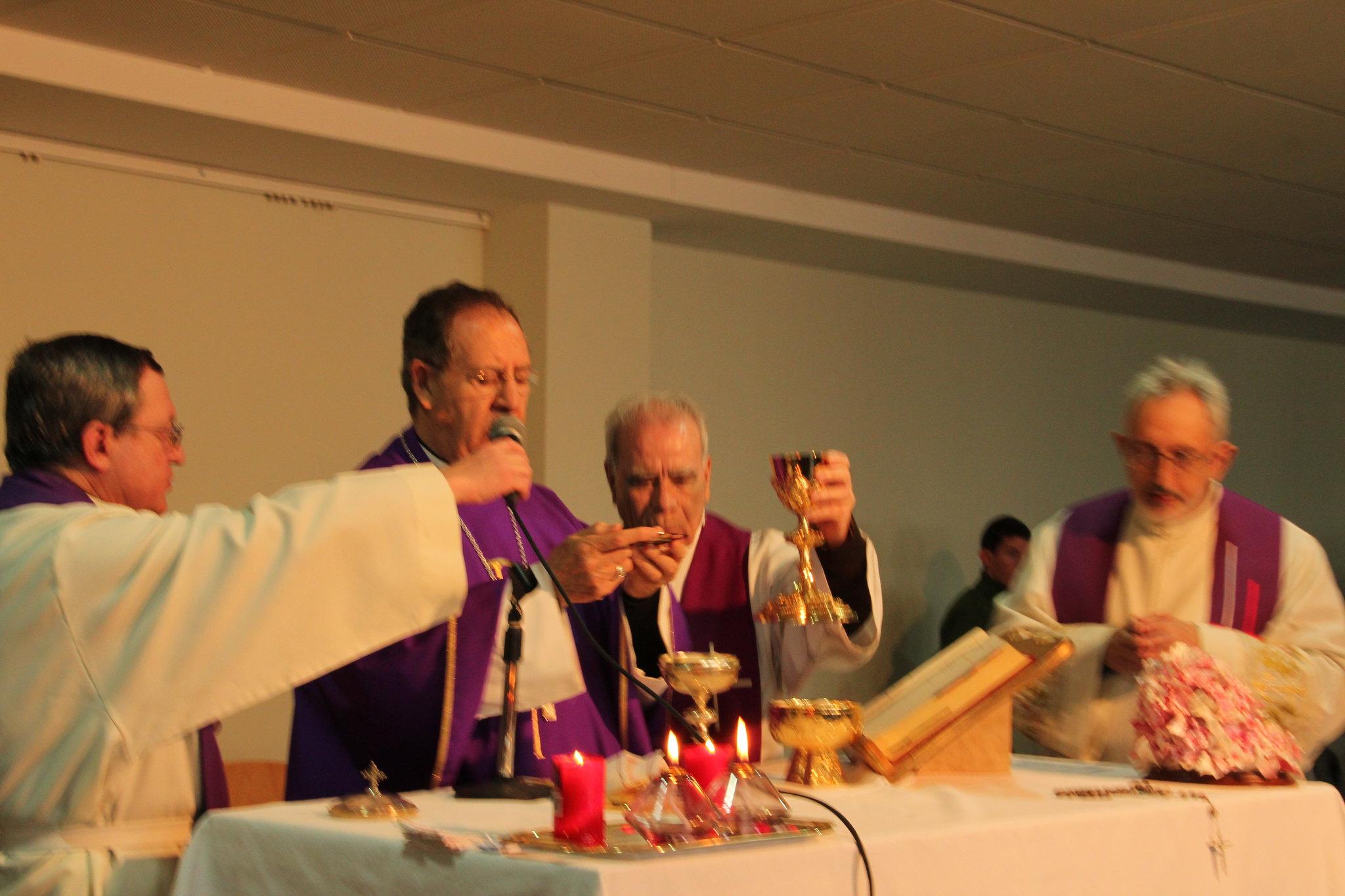 (2016-02-13) - Inauguración Virgen De Lourdes, La Molineta - Archivo La Molineta (048)