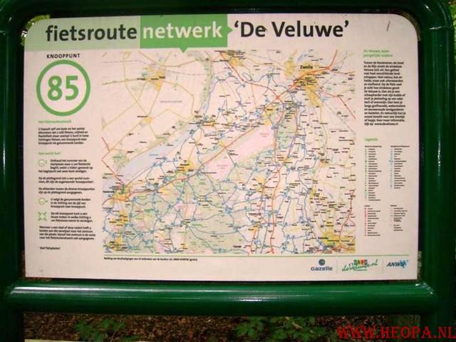 Walkery Ermelo 08-09-2007 37.5 km (12)