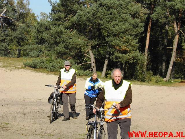 22-10-2011             Driebergen         26 km (124)