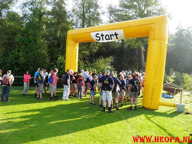 21-05-2011 Nijkerk 42.5 Km) (6)