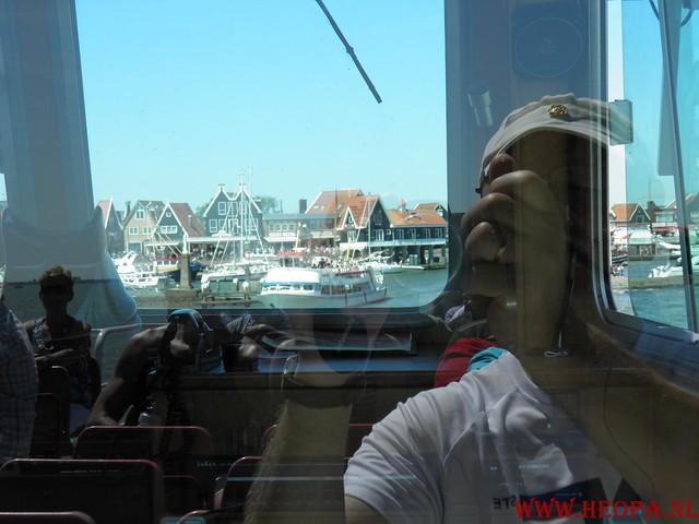 Volendam        26-05-2012       26.5 Km (93)