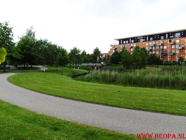 17-05-2009             Apenloop      30 Km  (38)