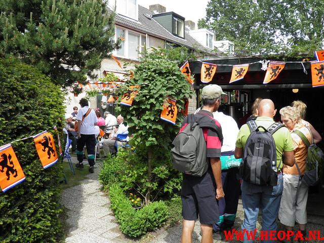05-05-2011        Dordrecht         25 Km (87)