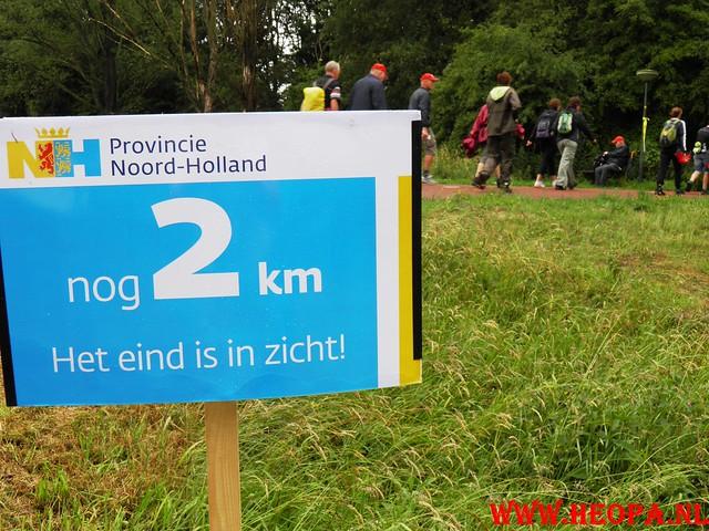 16-06-2011  Alkmaar 2e dag 25Km (83)