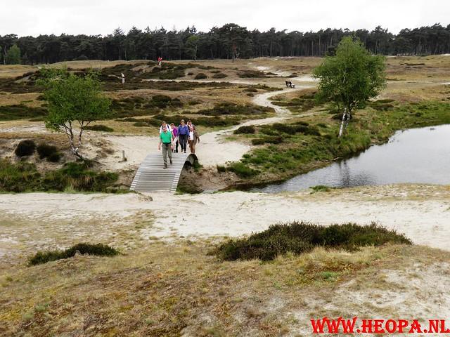 14-05-2011   Doorn 40 Km  (31)