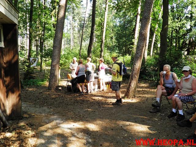 04-056-2011 Baarn 26 Km (34)